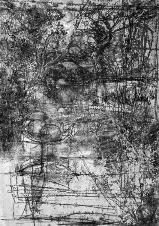 Monotype, palette graphique